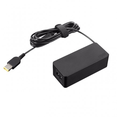 Samsung 20V 2.25A 45W Charger