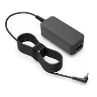 Samsung XE500C12 Laptop Power Adapter/Charger - 26W AC Adapter