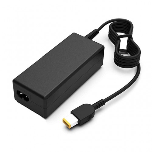 lenovo x240 charger best buy