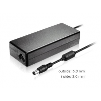 Toshiba Tecra M2V Laptop AC Adapter include power cord