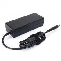 Dell 1X917 AC Adapter - 90W Power Adapter