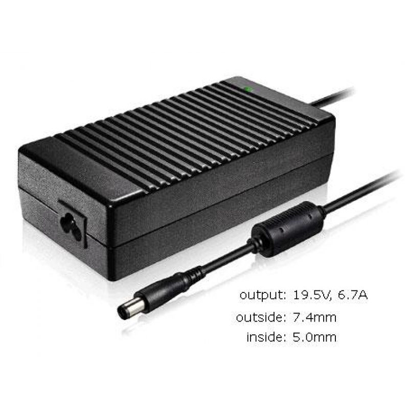 Dell Alienware 13 Laptop AC Adapter include power ...