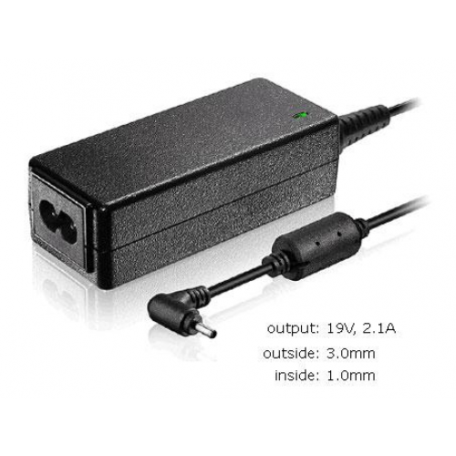 Samsung XE550C22-A01UK Laptop AC Adapter include power cord
