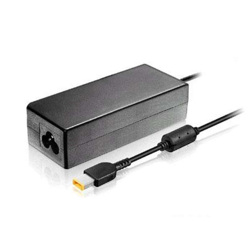 Lenovo ThinkPad T470 Laptop AC Adapter include pow...
