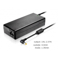 Asus Zenbook UX32A Laptop AC Adapter include power cord