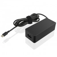 65W AC Adapter For ThinkPad T15 Series Laptops