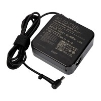 Asus A42F Laptop Power Adapter/Charger - 90W AC Adapter
