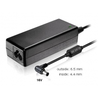Fujitsu Stylistic ST5030D Laptop AC Adapter include power cord