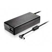 Toshiba Tecra S2 Series Laptop AC Adapter include power cord