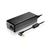 Acer Travelmate 290 Laptop AC Adapter/Charger include power cord