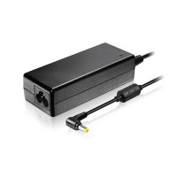 65W AC Power adapter for Acer Aspire E5 Series