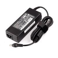 Toshiba PA3290U-2ACA Laptop Power Adapter/Charger - 120W AC Adapter