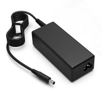 Dell Inspiron 24 3459 + Free Cable Laptop Power Adapter/Charger - 65W AC Adapter