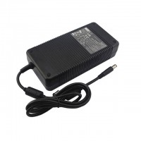 Dell XPS 15 (L502x) AC Adapter - 240W Power Adapter