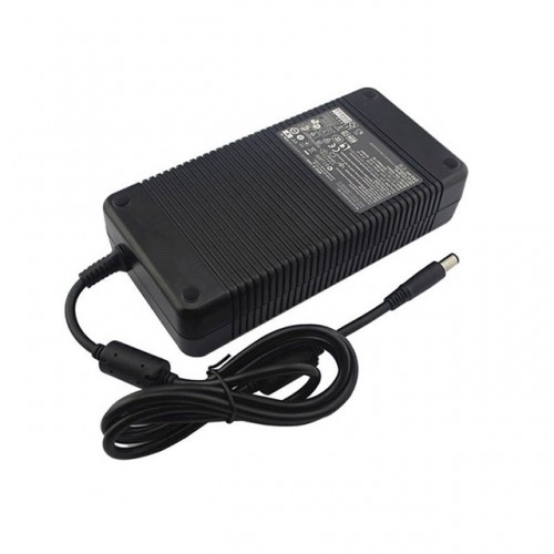 Dell Vostro 3460 AC Adapter - 240W Power Adapter