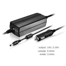 Samsung A10 DXT 1000 Laptop Auto Adapter
