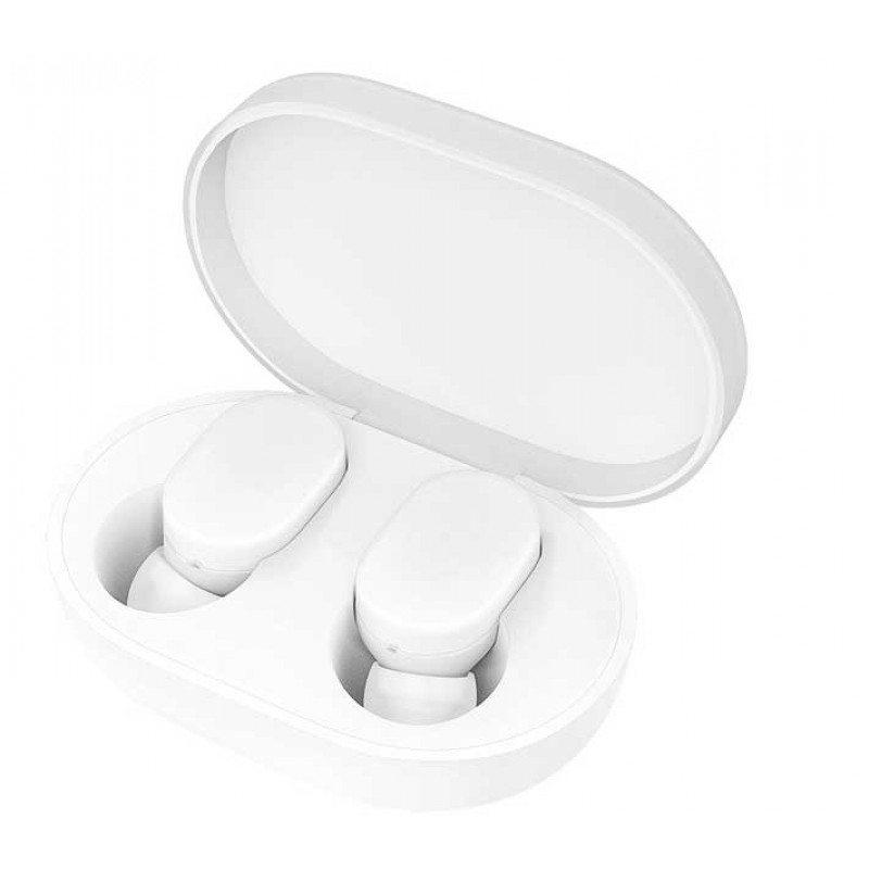 Xiaomi Airdots Bluetooth 5.0 Wireless earphone 5 h...