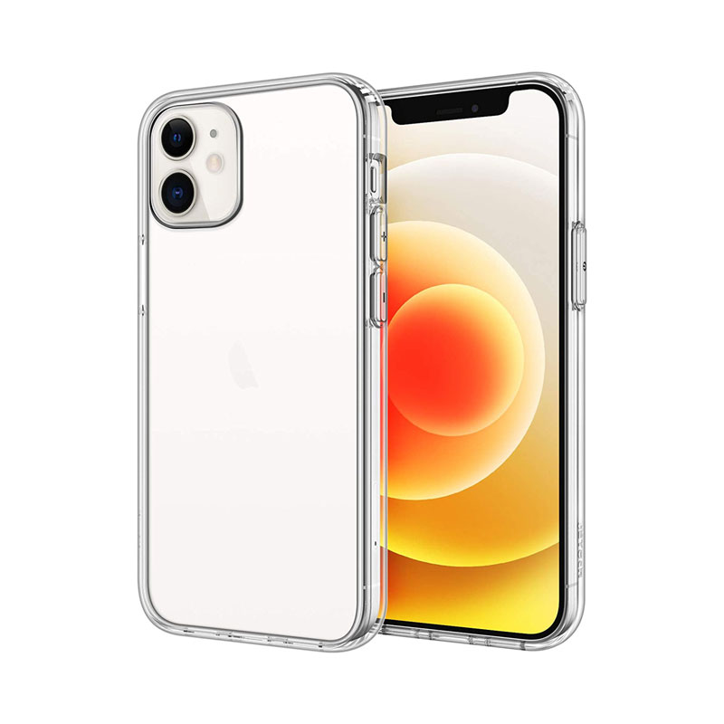 Case for iPhone 6.1-Inch (12, 12 Pro)